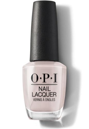 O.P.I purple NLH67 - NL - DO YOU TAKE LEI AWAY? 21107BE2DC30EAGS_1