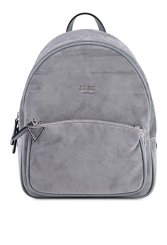 99f94ea230 Guess. Rock Beat Backpack