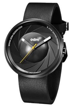 Dm044 05 Jam Tangan Analog Wanita Multicolor Cek Harga Terkini Source · ODM ODM Watch Jam