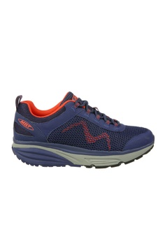 fb4a743590 Buy MBT Shoes For Women Online on ZALORA Singapore