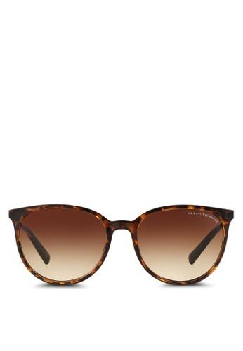 Aresprit taiwanmani Forever Young 太陽眼鏡, 飾品配件, 飾品配件