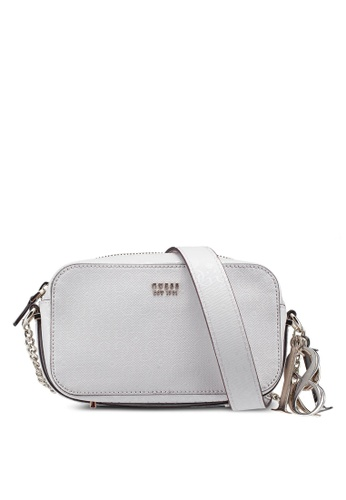 Buy Guess Tamra Crossbody Camera Bag Online on ZALORA Singapore 85d03fd34c3aa