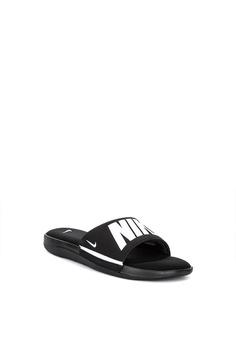 8001fe35d06f9 Shop Nike Sandals   Flip Flops for Men Online on ZALORA Philippines