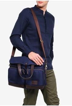 ed625a167 Buy RAV Design Men Products Online | ZALORA Malaysia
