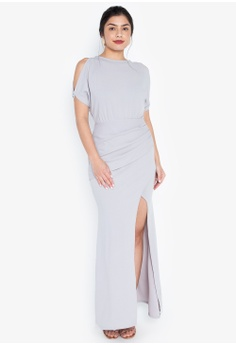 cfa2c582cdc33 Shop Formal Dresses For Women Online On ZALORA Philippines