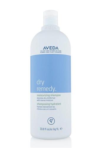 AVEDA [For Dry Hair] Dry Remedy™ Moisturizing Shampoo AV022BE0GJAFSG_1