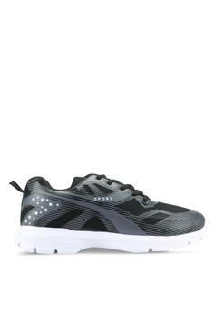 Lightweight Sport 鞋
