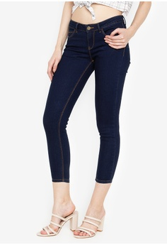58d507340a4 Shop Crissa Clothing for Women Online on ZALORA Philippines