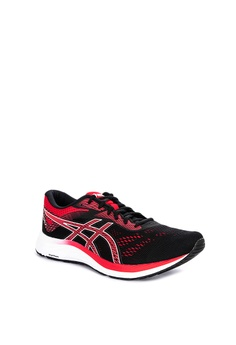 c624a32534 Asics Gel-Excite 6 Running Shoes Php 4,690.00. Available in several sizes