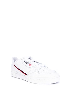 59df30db1 Shop adidas Shoes for Men Online on ZALORA Philippines