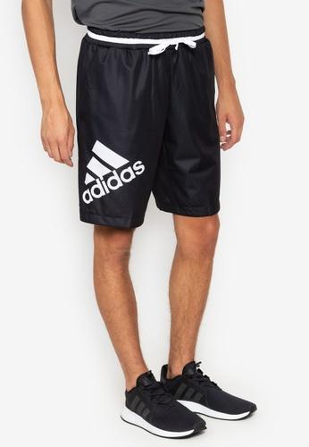 c969db542d6f Shop adidas adidas b cc shorts Online on ZALORA Philippines