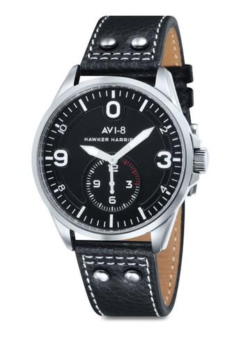 Hawker Harrier II 手錶,esprit cn 錶類, 男裝配件