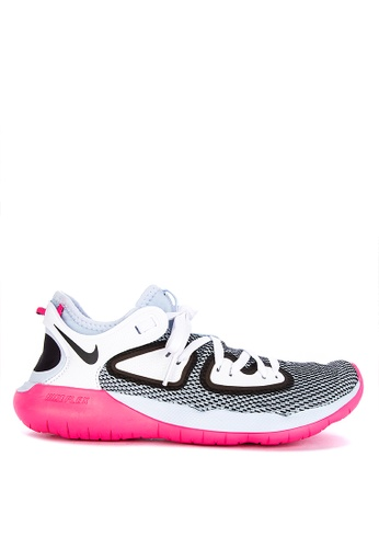 2019 Flex Online On Philippines Rn Nike Zalora Shop Shoes KTcl3uJF15