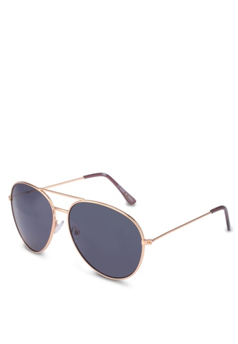 Rubi multi Glaminator Sunglasses 87FF8GL8DDD1CAGS_1