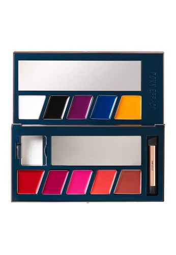 Pony Effect multi Customizing Lip Palette CD92CBE3D3F31FGS_1