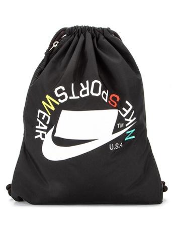 Shop Nike Nike Heritage Bag Online on ZALORA Philippines 8d80843dac7e8
