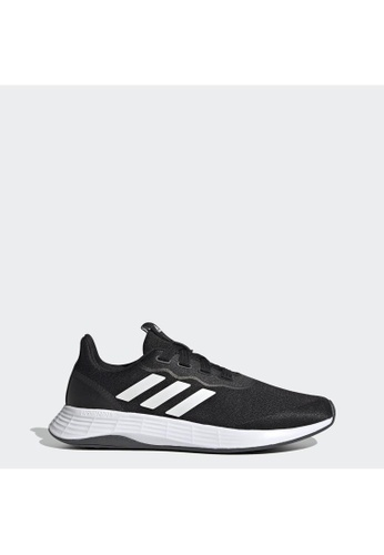 shoes sport adidas