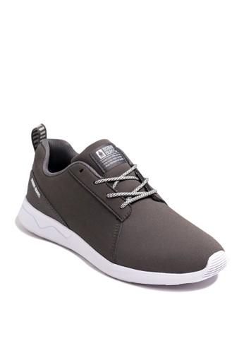 超輕量Q彈纖維情侶鞋, 女鞋, 運動esprit 雨傘鞋