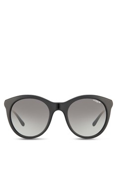 In Vogue Sunglasses