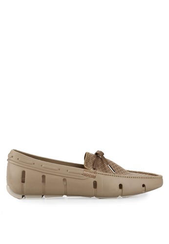 Homyped brown Weeknd Men Moccasins HO842SH59CPWID_1