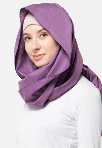 Tatuis purple Pasmina Damour 053 TA675AA42XKBID_1