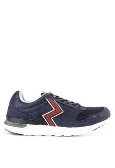 9d48044823f1 Sepatu Spotec - Belanja Sepatu Spotec Online