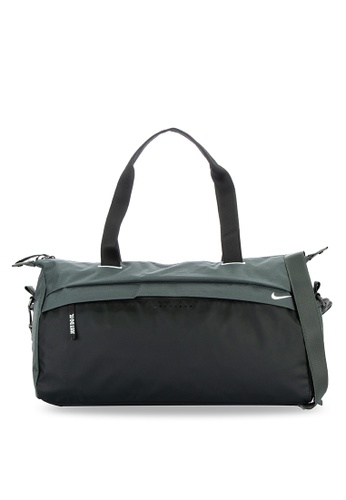 Shop Nike Nike Radiate Bag Online on ZALORA Philippines 8fce09366a4ff