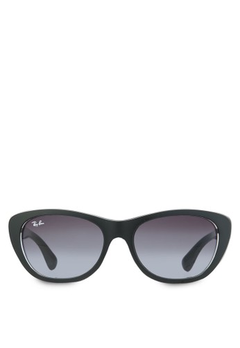 RB4227 女裝太陽esprit台灣眼鏡, 飾品配件, 飾品配件