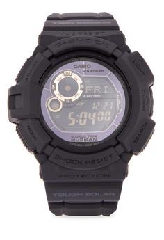 9a7de90dc6f3 Shop G-Shock Watches Online On ZALORA Philippines