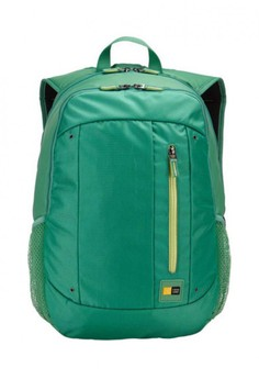 WMBP-115H Jaunt Backpack