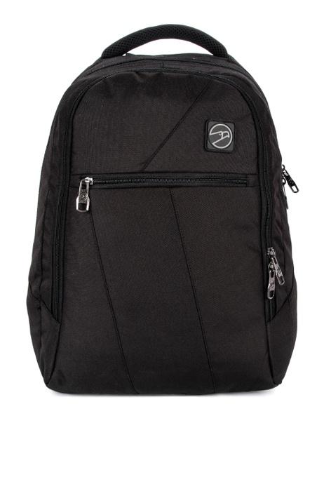 9d9fa0af0d7 Hawk | Shop Hawk Bags Online On ZALORA Philippines
