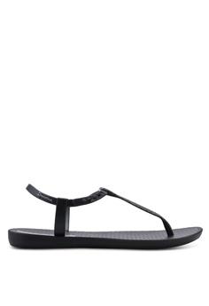 f34bc513d Ipanema black Ipanema Class Pop Sandals 15552SHAD2F7E9GS 1