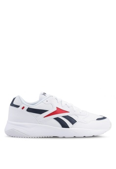 Reebok white Reebok Royal Dashonic SYLl Shoes 88E6DSH80312E0GS 1 8dbbdd827