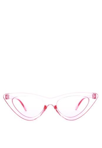 joystyx pink Brittany Tint 9B251GLD0A0C19GS_1