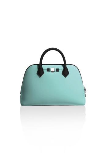 ba3bfe2b2f21a8 Buy SAVE MY BAG Princess Midi Fashion Bag | ZALORA HK