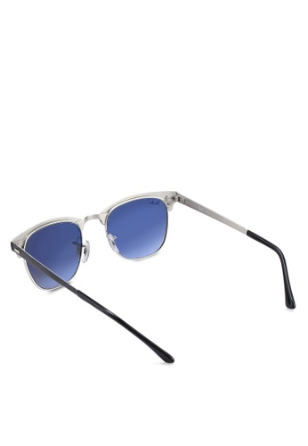 Ray Ban Zalora. Jual Ray-Ban RB3647N Sunglasses Original   ZALORA Indonesia 245219ac36