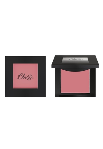 BBIA pink BBIA - Last Blush #06 Rose Blossom BB525BE0RAC4MY_1