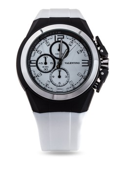 Analog Watch 20121900