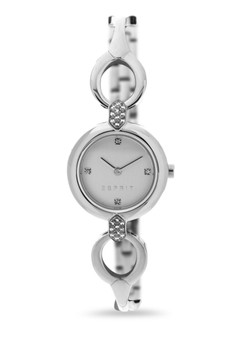 Naomi Ladies Watch EES107332001
