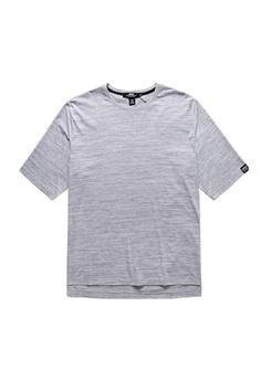 fae87d3411549 JSMIX Plus Size Singapore-Cotton Short Sleeve Plus Size Men s T Shirt S   47.00. Sizes XXXXXL