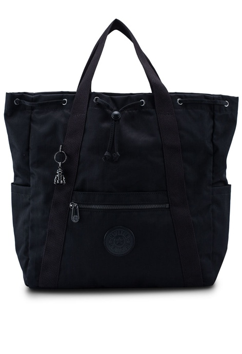 b7b965af8ce8f5 Kipling Available at ZALORA Philippines
