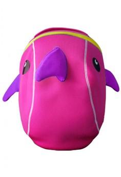 Kiddie Animal Bag