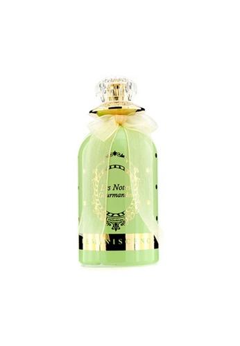 Reminiscence REMINISCENCE - Heliotrope Eau De Parfum Spray (Do Re) 100ml/3.4oz E218FBEB36A929GS_1