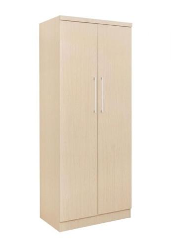 Choice Furniture Choice Furniture - Wilkinson Wardrobe 20EFAHL3F00463GS_1
