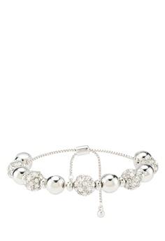 fb9b4ccd2d Buy ALDO Women Bracelets & Bangles Online | ZALORA Hong Kong