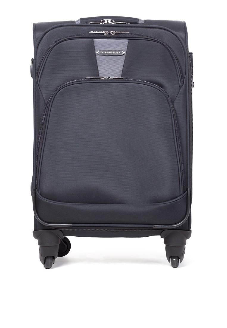 Travel Luggage Bag 026