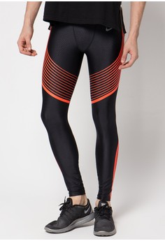Nike Power Speed Tights