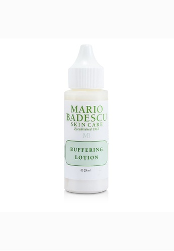 Mario Badescu MARIO BADESCU - Buffering Lotion - For Combination/ Oily Skin Types 29ml/1oz 7210ABE0F44ADDGS_1