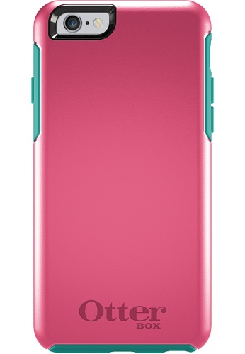 Otterbox multi Symmetry Series Case for iPhone 6s / 6 OT018AC89EZUHK_1