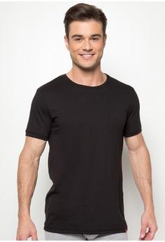 Basic Undershirt